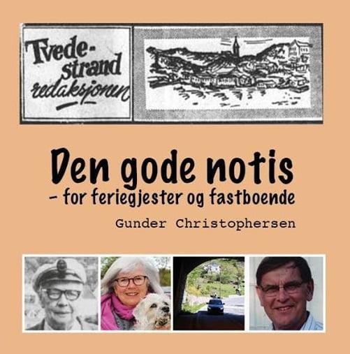 Bokhuset Forlag