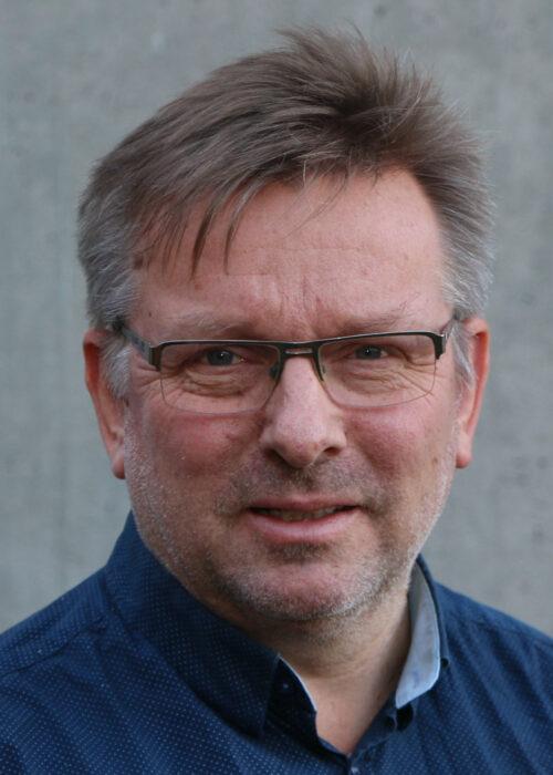 Gunder Christophersen_1
